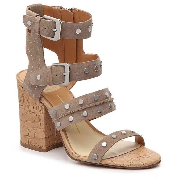 55c68eb9902 NEW Dolce Vita Effie Sandal